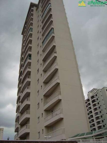 Venda Apartamento 3 Dormitórios Vila Milton Guarulhos R$ 800.000,00 - 29079v