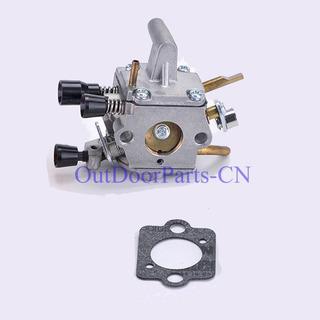 Combo Dt Receptáculo un Molex empresa f2w2sc-k121 D-sub de-2w2 FCT
