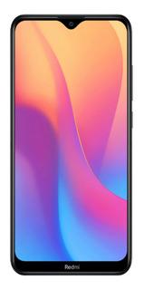 Xiaomi Redmi 8a 2/32gb V.global Celular Libre 5000maph Cuota