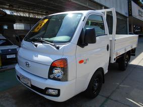Hyundai Hr 2.5 Hd C/ Carroceria
