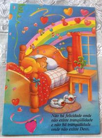 47 Papéis De Carta Antigos Anos 80/90