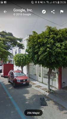 Vendo O Rento Casa En Plazas Del Sol Ii, 3r, 2 Y 1/2 Baños