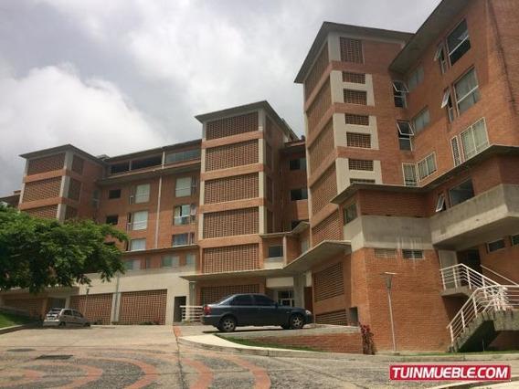 Apartamentos Baratos En Venta En Caracas Mls #19-13466