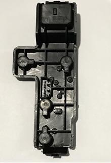 2 Circuito Impreso Fiat Duna 85-94 Izq. Y Der. + 8 Lamparas