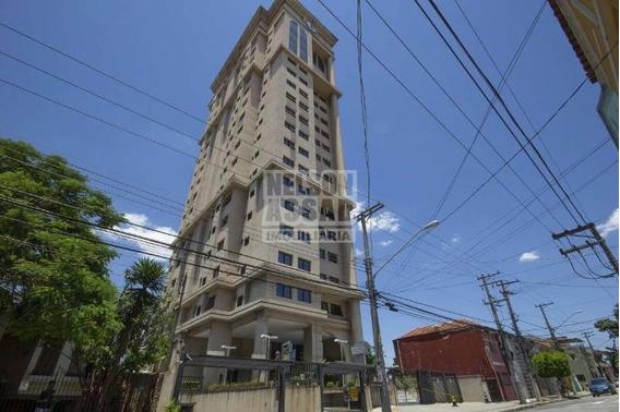 Sala Comercial Em Condomínio Para Venda No Bairro Penha De Franca, 0 Dorm, 0 Suíte, 1 Vagas, 32 M - 1165