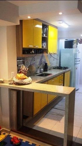 Casa A Venda No Bairro Portinho Em Cabo Frio - Rj.  - Ci2036-1
