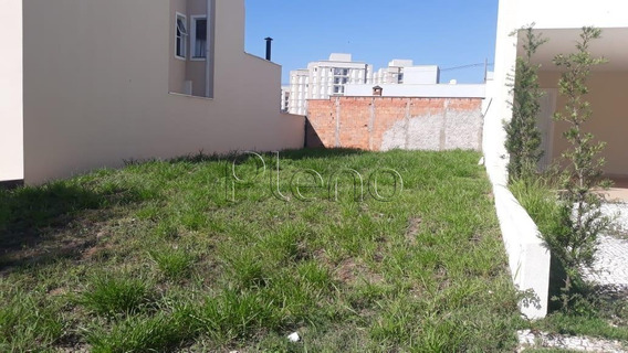 Terreno À Venda Em Real Park - Te014444