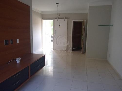 Apartamento À Venda Em Jardim Flamboyant - Ap034747