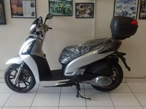 Kymco People Gti 300 2020 0km - Moto & Cia