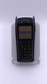 Celular Nokia 6230 I Original Reliquia Semi-novo