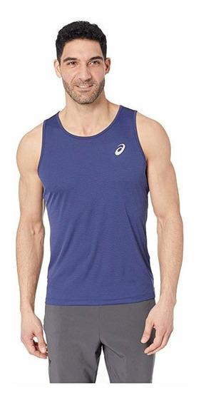 Shirts And Bolsa Asics Run 45305157