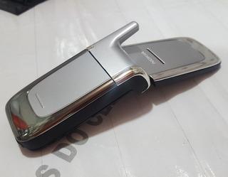 Celular Nokia 6060 Fliper ( Abre E Fecha ) Pequeno Raro
