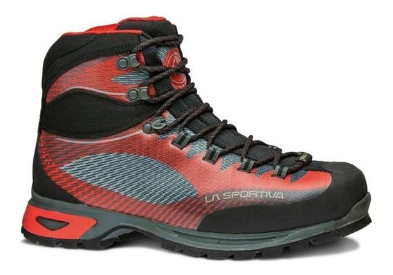 Trango Trk Gtx Hombre Bota De Hiking La Sportiva