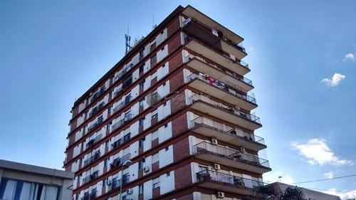 Departamento En Venta En Campana: Rocca 279