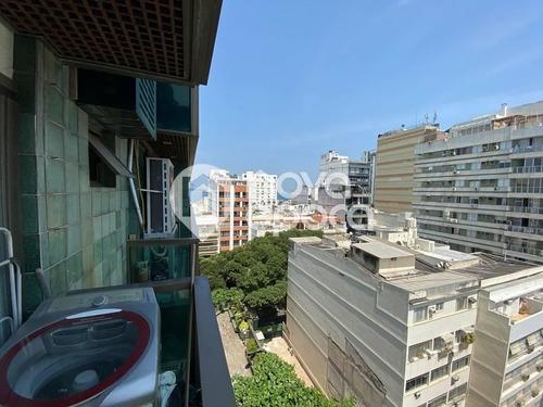 Flat/aparthotel - Ref: Ip2fl50660