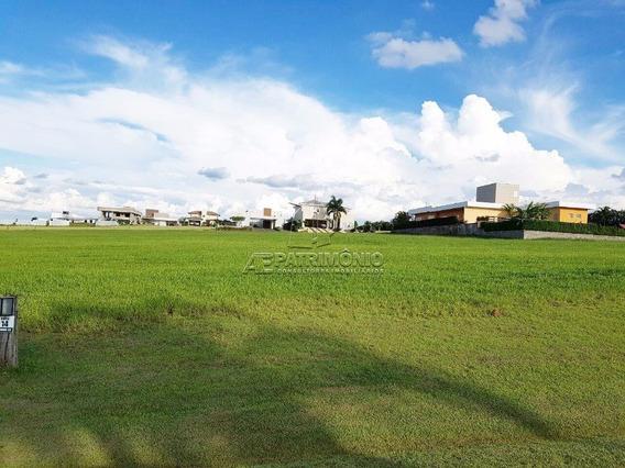 Terreno Condominio - Avecuia Do Alto - Ref: 48631 - V-48631