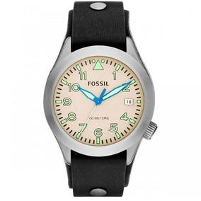 Relógio Fossil Am4552/0cn
