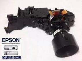 Bloco Optico (com Prisma E Lcds) Projetor Epson S5 S5+