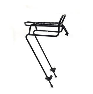 Portaequipaje Delantero Bicicleta Rod 26-27.5-29 Aluminio