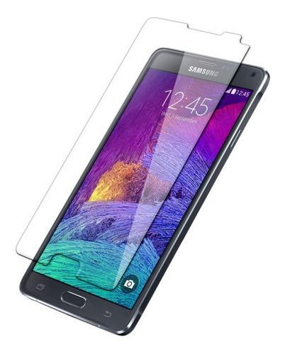Protector Vidrio Templado Normal Samsung Note 3