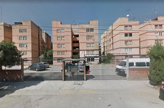 Casa En Venta Fracc Villas De La Ha Atizapan De Zaragoza