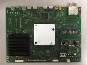 Placa Principal Televisor Sony Xbr-49x835c