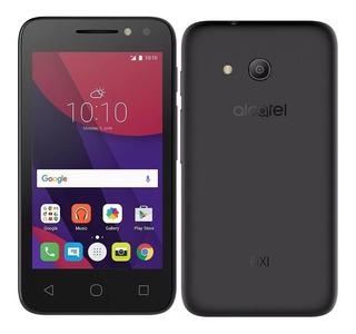 Smartphone Celular Pixi 4 8gb