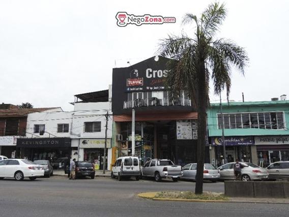 Fondo De Comercio - Gimnasio - General Pacheco