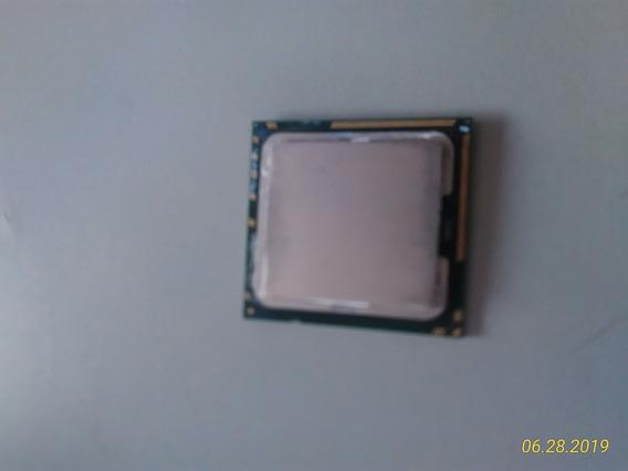 Processador Core I7-930 Lga 1366.