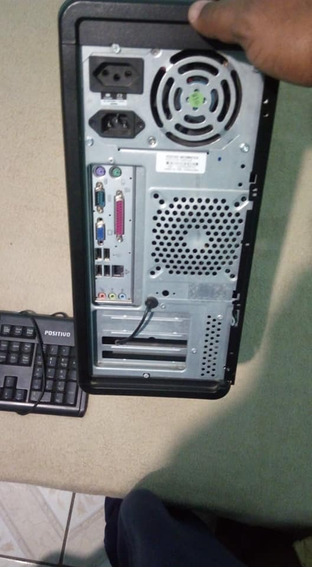 Computador Celeron
