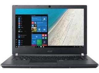 Laptop Acer Travelmate P449-g2 14 Intel Core I5 7200u