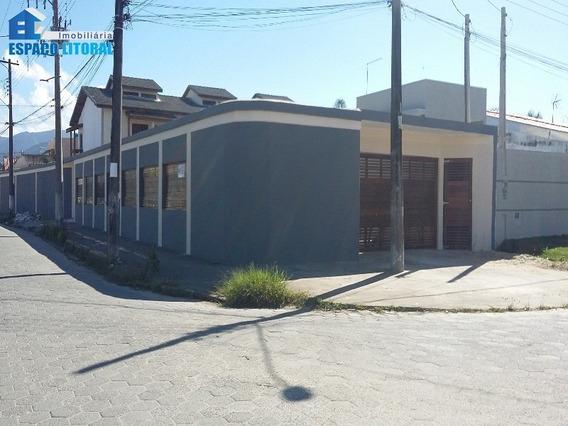Casa - Ca01122 - 3116802