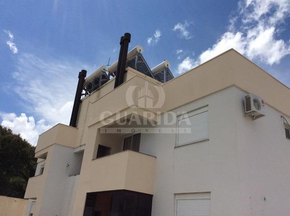 Apartamento - Sitio Sao Jose - Ref: 43707 - V-43707