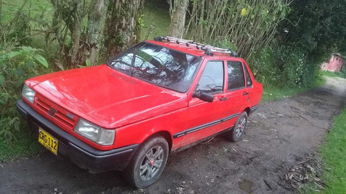 Fiat Premio 1995 1.3 Cs