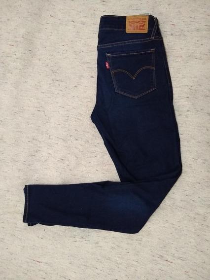 Jeans Para Mujer Un Solo Boton Por Mayor Mercadolibre Com Ar