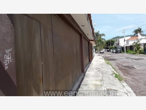 Bodega Comercial En Renta Fracc Lagos Del Country