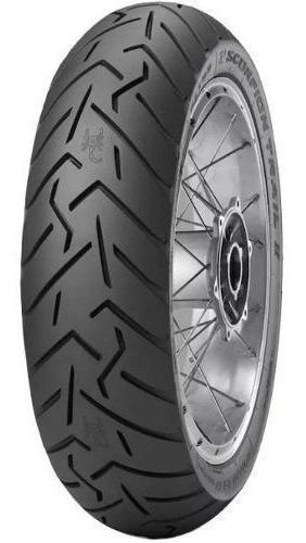 Pneu 140/80r17 Xtz 750 Bmw G 650 Gs Scorpion Trail 2 Pirelli