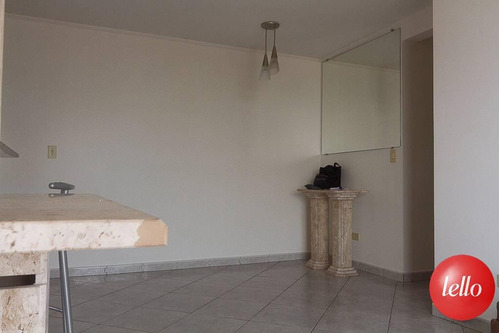 Apartamento - Ref: 228913