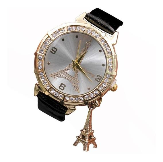 Relógio Feminino Barato - Vários Modelos
