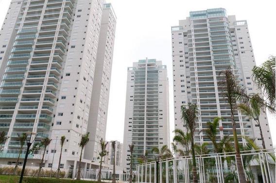 Cobertura Com 4 Dormitórios À Venda, 261 M² Por R$ 3.289.000 - Jardim Das Perdizes - São Paulo/sp - Co0097