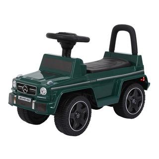 Carrinho Infantil Carro Mercedes 934504 Belfix