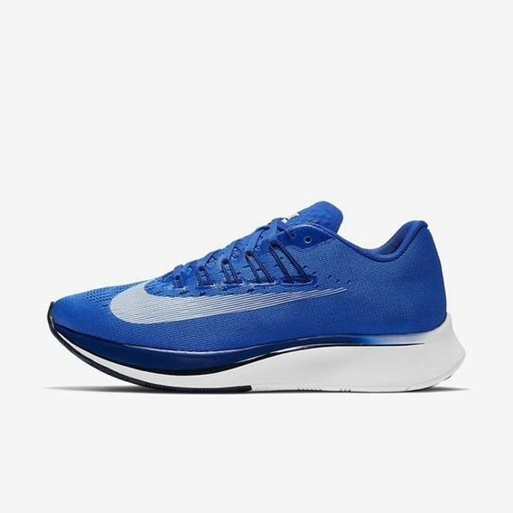 Tênis Nike Zoom Fly Novo E Original