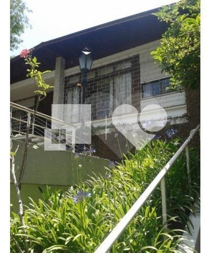 Casa-porto Alegre-três Figueiras   Ref.: 28-im418136 - 28-im418136
