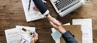 Imagem 1 de 1 de Elaboração Do Requerimento Empresário Individual