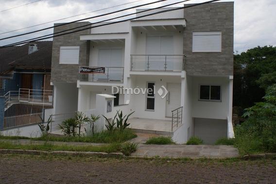 Casa - Ipanema - Ref: 18468 - V-18468