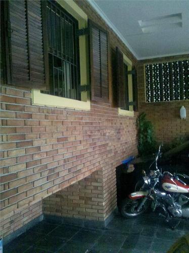 Imagem 1 de 25 de Casa À Venda, 130 M² Por R$ 850.000,00 - Vila Carrão - São Paulo/sp - Ca2485