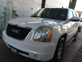 Gmc Yukon 5.3 B 320 Hp At