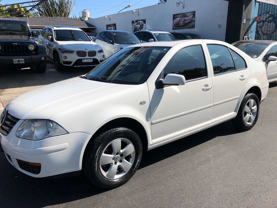 Volkswagen Bora 2.0 Trendline 115cv 2013