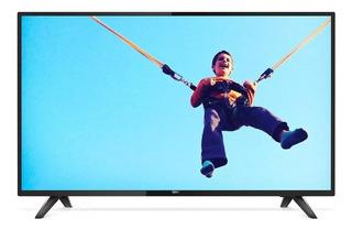 Smart Tv Philips Hd 32 32phg5813 - Envío Gratis & Cuotas