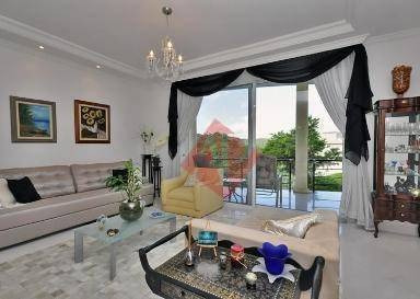 Imagem 1 de 30 de Casa Com 4 Dormitórios À Venda, 981 M² Por R$ 2.900.000,00 - Gênesis 1 - Santana De Parnaíba/sp - Ca0763